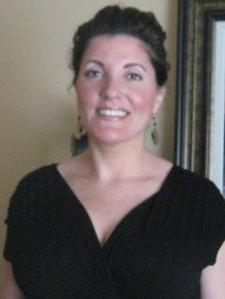 Andrea C. for tutoring lessons in Wantagh NY