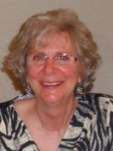 Ruth N. for tutoring lessons in Herndon VA