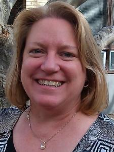 Lee Ann C. for tutoring lessons in Valparaiso IN