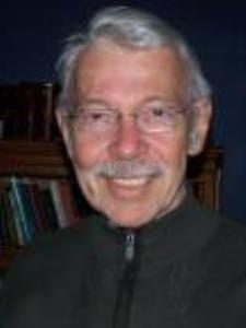 Jim S. for tutoring lessons in Fairport NY