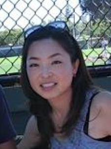 Kana K. for tutoring lessons in Irvine CA