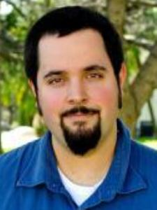 Sean C. for tutoring lessons in Pasadena CA