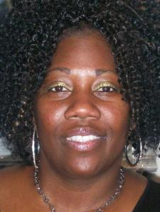 LaShandra H. for tutoring lessons in Chicago IL