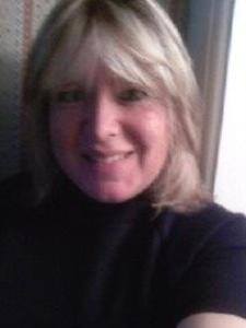 Patricia M. for tutoring lessons in Nashua NH
