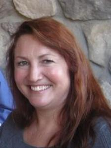Cheryl E. for tutoring lessons in Huntington Beach CA