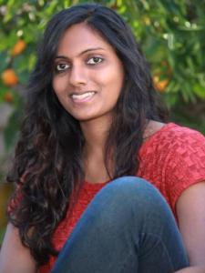 Bhavna C. for tutoring lessons in New York NY