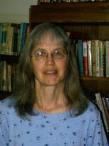Sandra K. for tutoring lessons in Catlett VA
