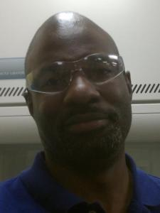 Darrell S. for tutoring lessons in Cary NC