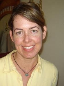 Maureen I. for tutoring lessons in Oakland CA