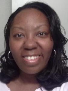 Kimberly A. for tutoring lessons in Arlington TX
