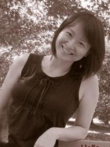 Mei-June L. for tutoring lessons in Rockville MD