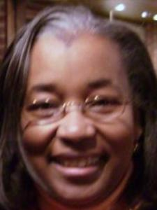 Cassaandra J. for tutoring lessons in Calumet City IL