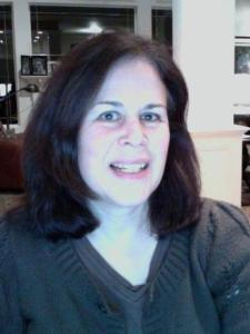 Melanie H. for tutoring lessons in Bothell WA