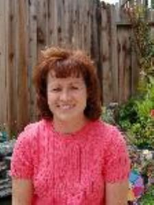 Petrina R. for tutoring lessons in Roseville CA
