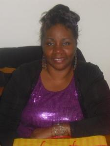 Vickie A. for tutoring lessons in Saginaw MI