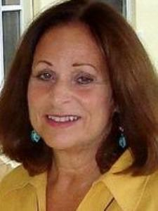 Nancy P. for tutoring lessons in Fort Lauderdale FL