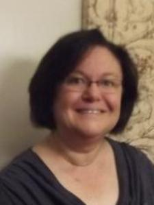Priscilla F. for tutoring lessons in Manly IA