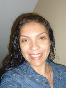 ELAINE J. for tutoring lessons in Chicago IL