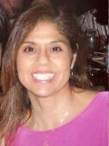 Anita R. for tutoring lessons in Redondo Beach CA