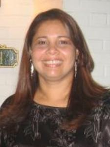 Diana M. for tutoring lessons in Whitestone NY