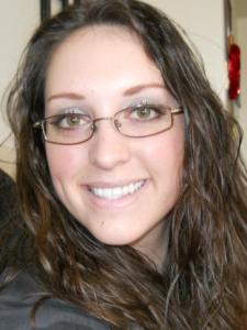 Ashley W. for tutoring lessons in Appleton WI