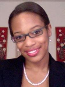 Jasmine H. for tutoring lessons in Atlanta GA