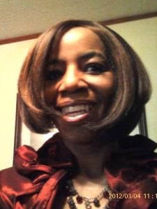 Melba T. for tutoring lessons in Dallas TX