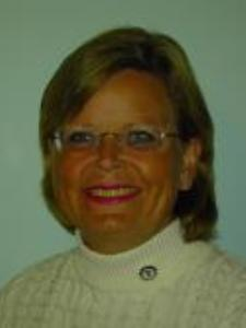 Marthanne E. for tutoring lessons in Eden Prairie MN