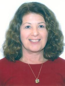 Cynthia B. for tutoring lessons in Hackettstown NJ