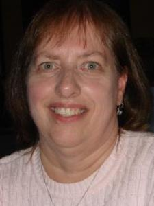 Joan N. for tutoring lessons in Alpharetta GA