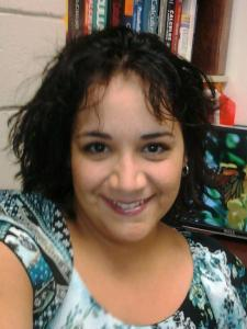 Carmen H. for tutoring lessons in Winter Garden FL