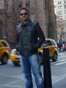 Gurdeep P. for tutoring lessons in New York NY
