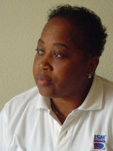 Donna F. for tutoring lessons in Stockton CA