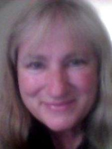 Josephine A. for tutoring lessons in Keizer OR