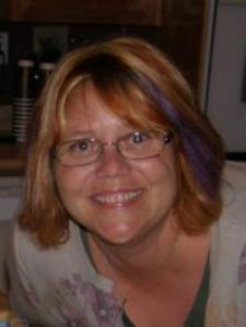Susanne V. for tutoring lessons in Moreno Valley CA