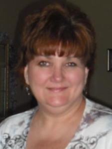 Sherri G. for tutoring lessons in Pensacola FL