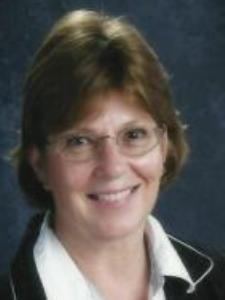 Sandra D. for tutoring lessons in Mesa AZ