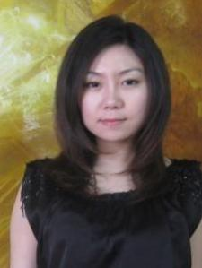 Xiao C. for tutoring lessons in Harwood Heights IL