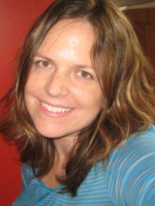 Marlena R. for tutoring lessons in Aurora IL