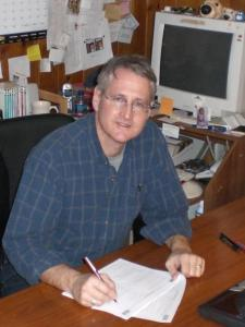 Eric M. for tutoring lessons in Poughkeepsie NY