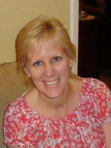 Ruth L. for tutoring lessons in Belton TX