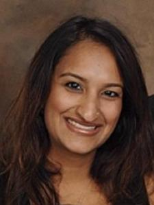 Shruthi S. for tutoring lessons in Redondo Beach CA