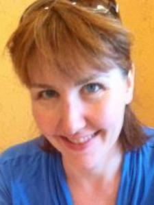 Wendy N. for tutoring lessons in Portland OR