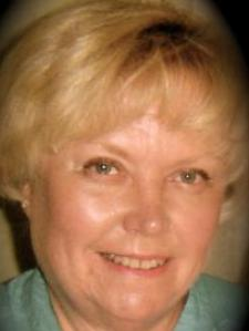 Suzanne S. for tutoring lessons in Northborough MA