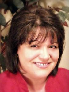 Cheryl B. for tutoring lessons in Grand Prairie TX