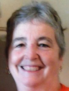 Maureen B. for tutoring lessons in State College PA