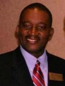 Jean-Rodney M. for tutoring lessons in Phoenix AZ