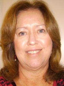 Donna M. for tutoring lessons in Milton MA