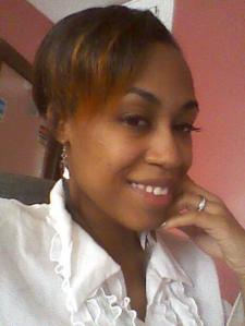 Chena D. for tutoring lessons in Englewood NJ