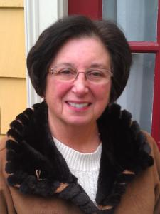 Georgina C. for tutoring lessons in Duxbury MA